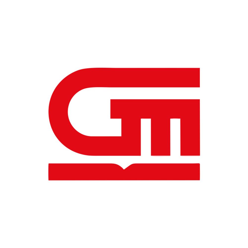 40 Penulis Gramedia Pustaka Utama (GPU)
