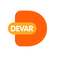 Devar Entertainment