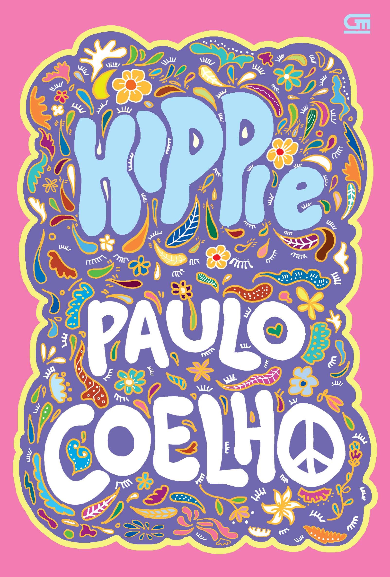 Hipppie