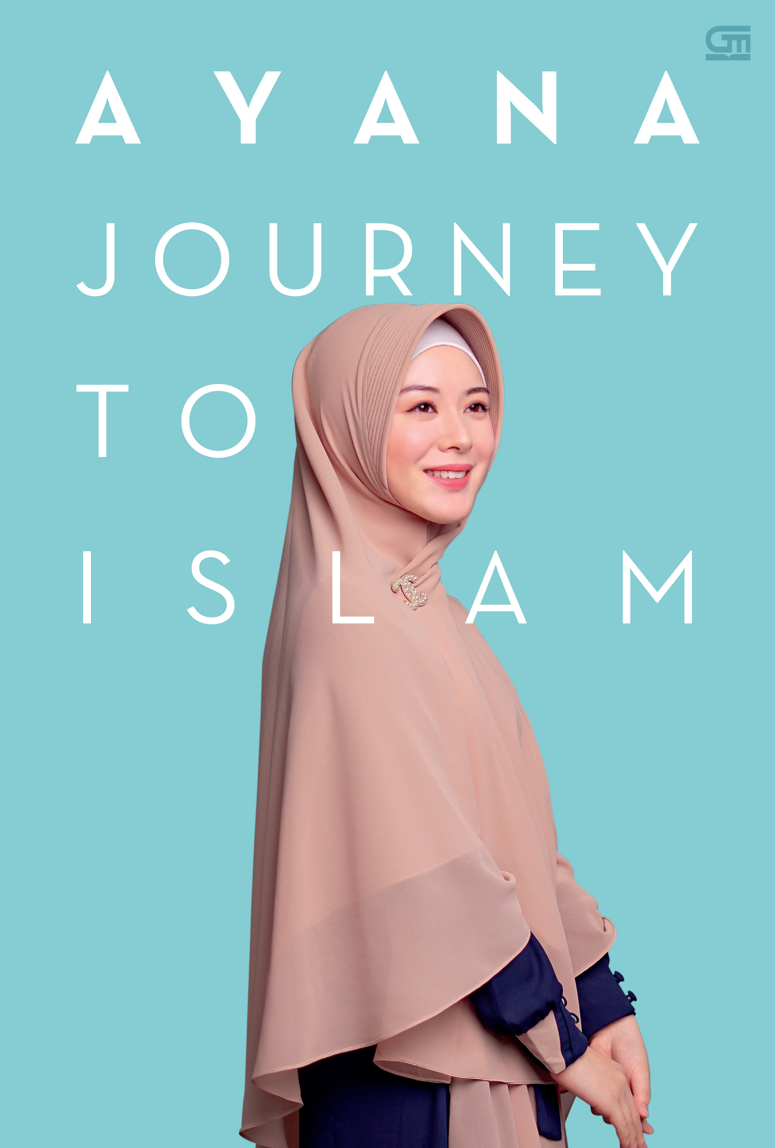 Ayana: Journey to Islam