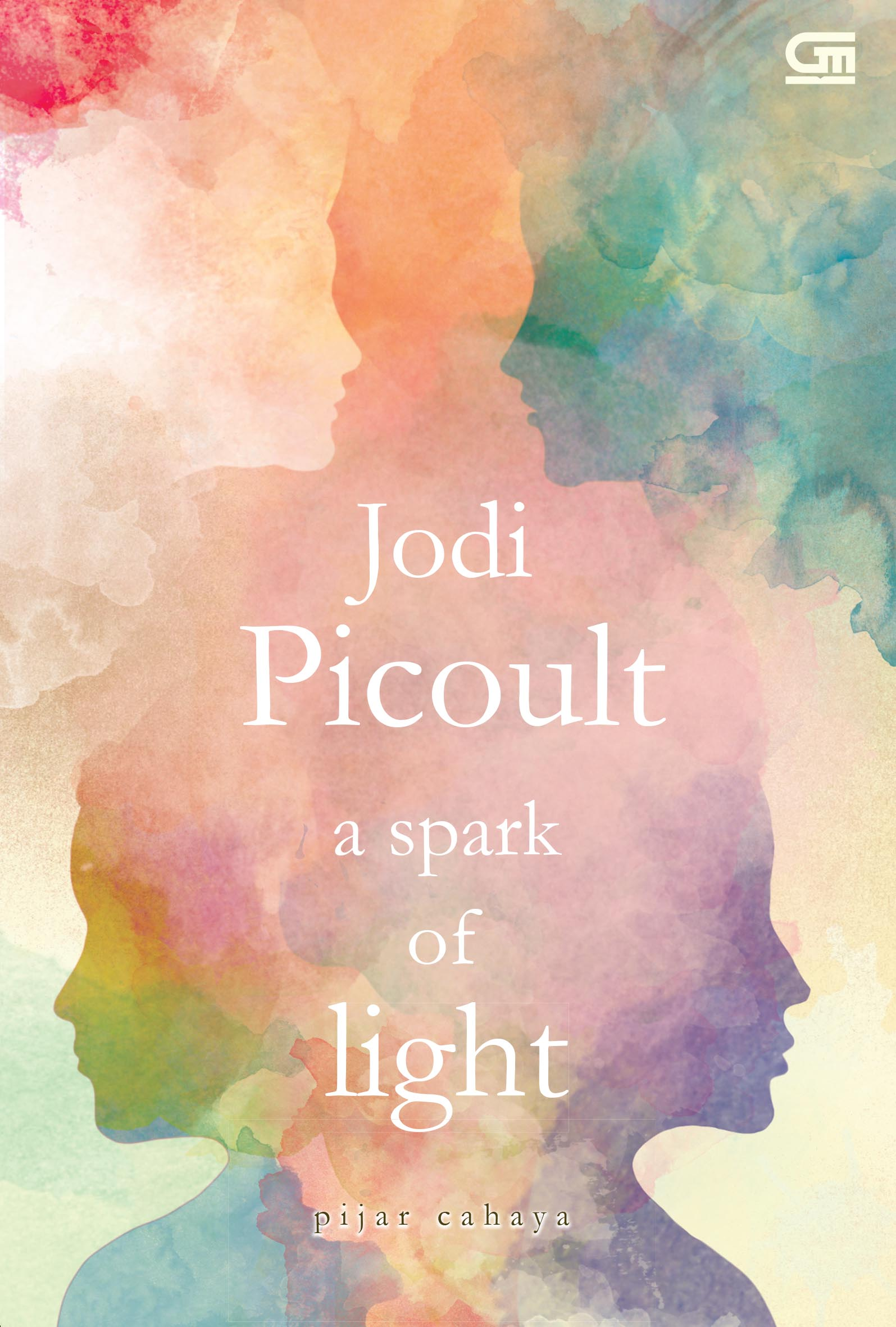 Pijar Cahaya (A Spark of Light)