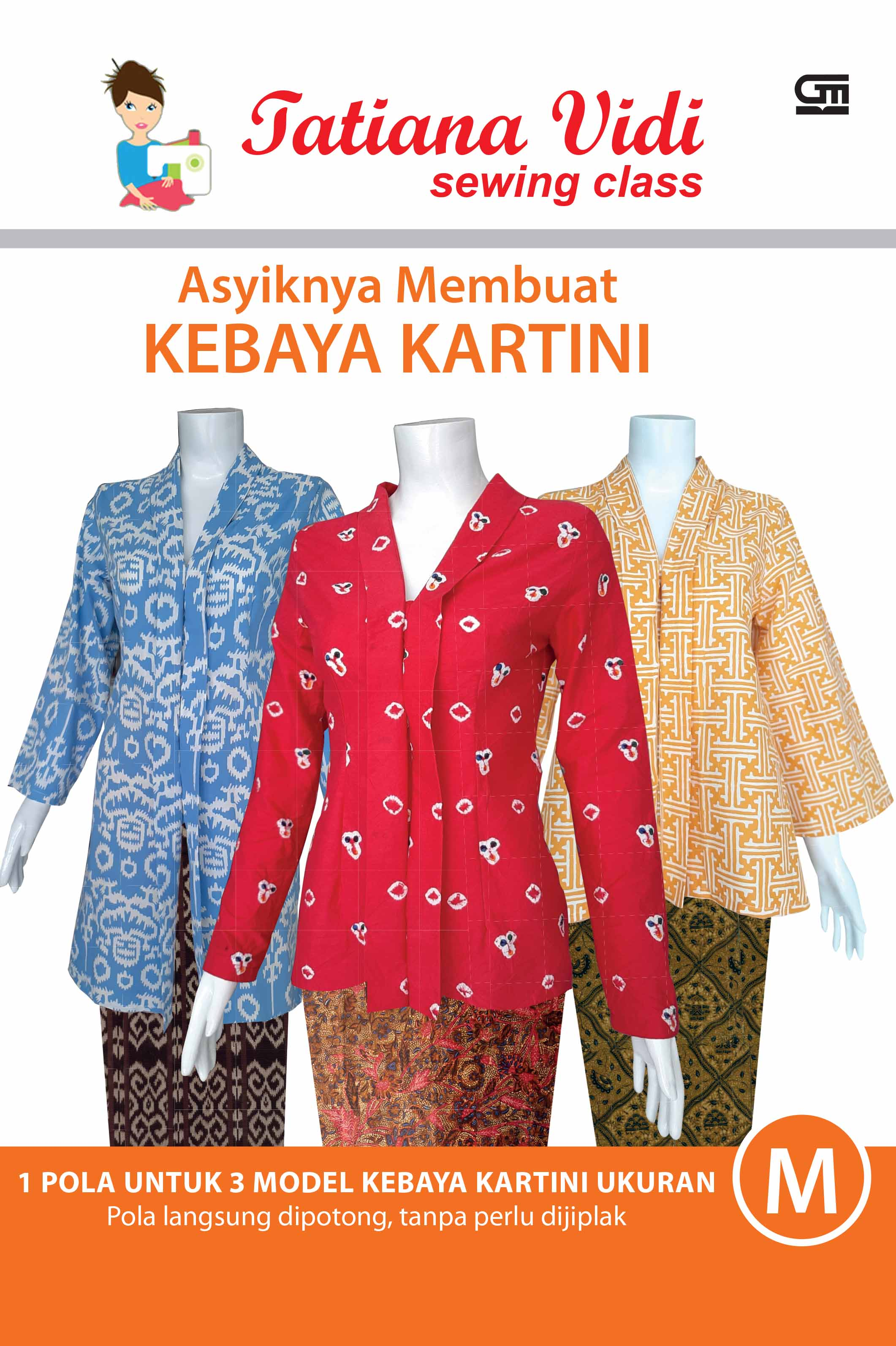 Category Gramedia Pustaka Utama