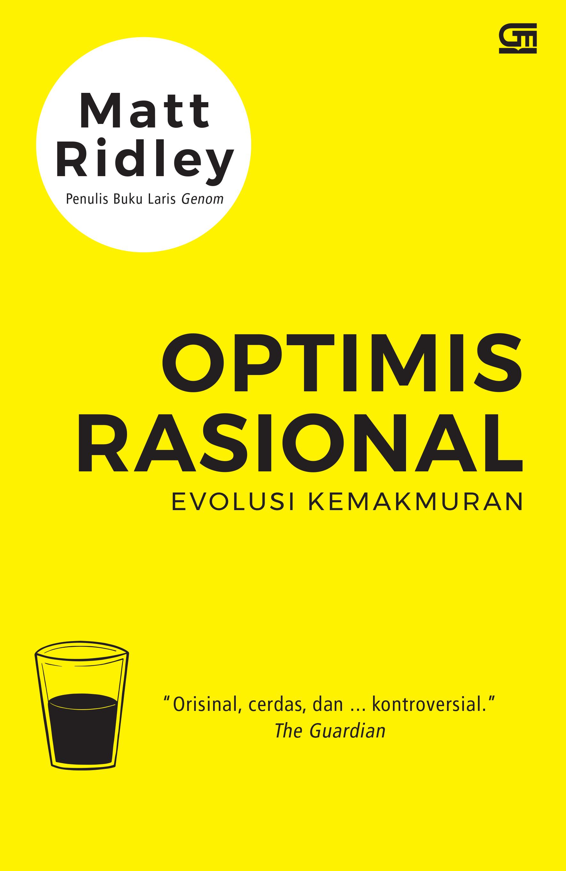Optimis Rasional