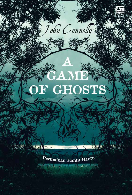 Permainan Hantu-Hantu (A Game of Ghosts)