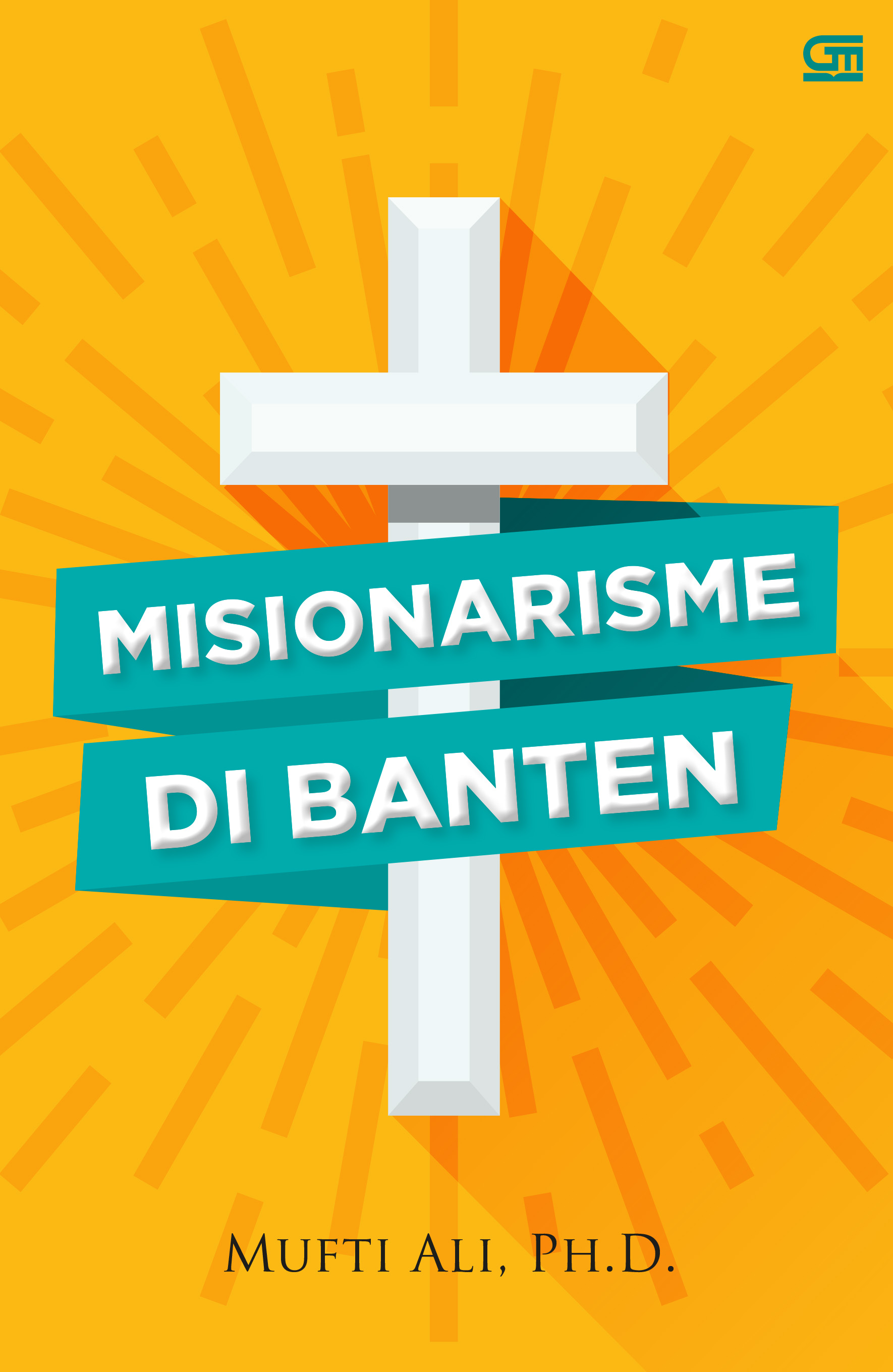 Misionarisme di Banten
