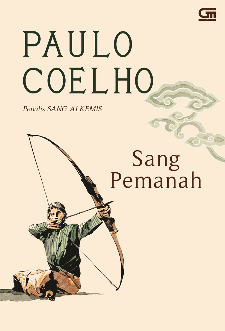 Sang Pemanah (The Archer)