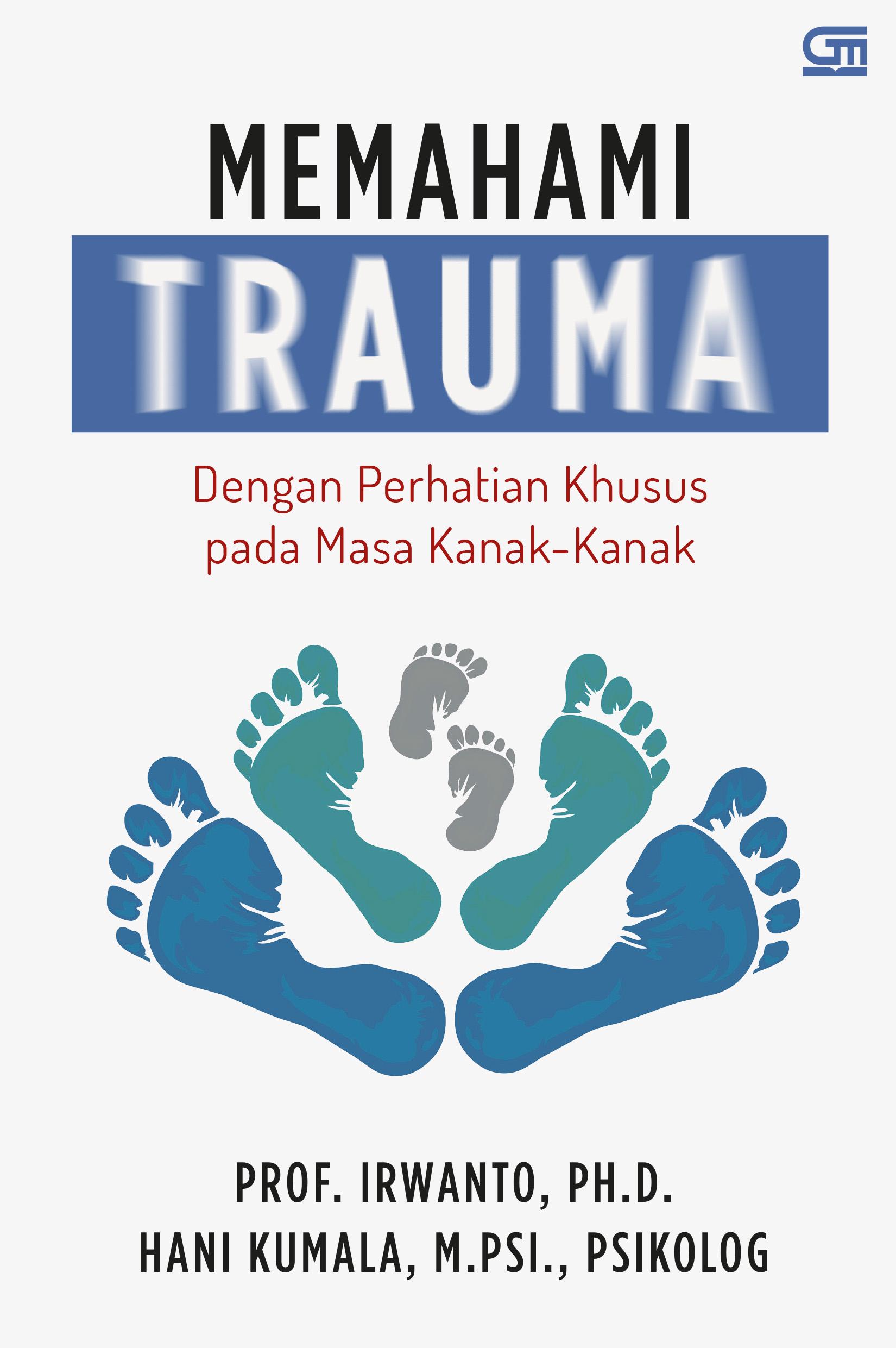 Memahami Trauma