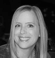 Karen M. McManus