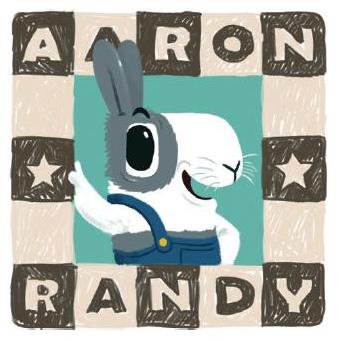 Aaron Randy