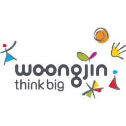 Woongjin Think Big Co. Ltd
