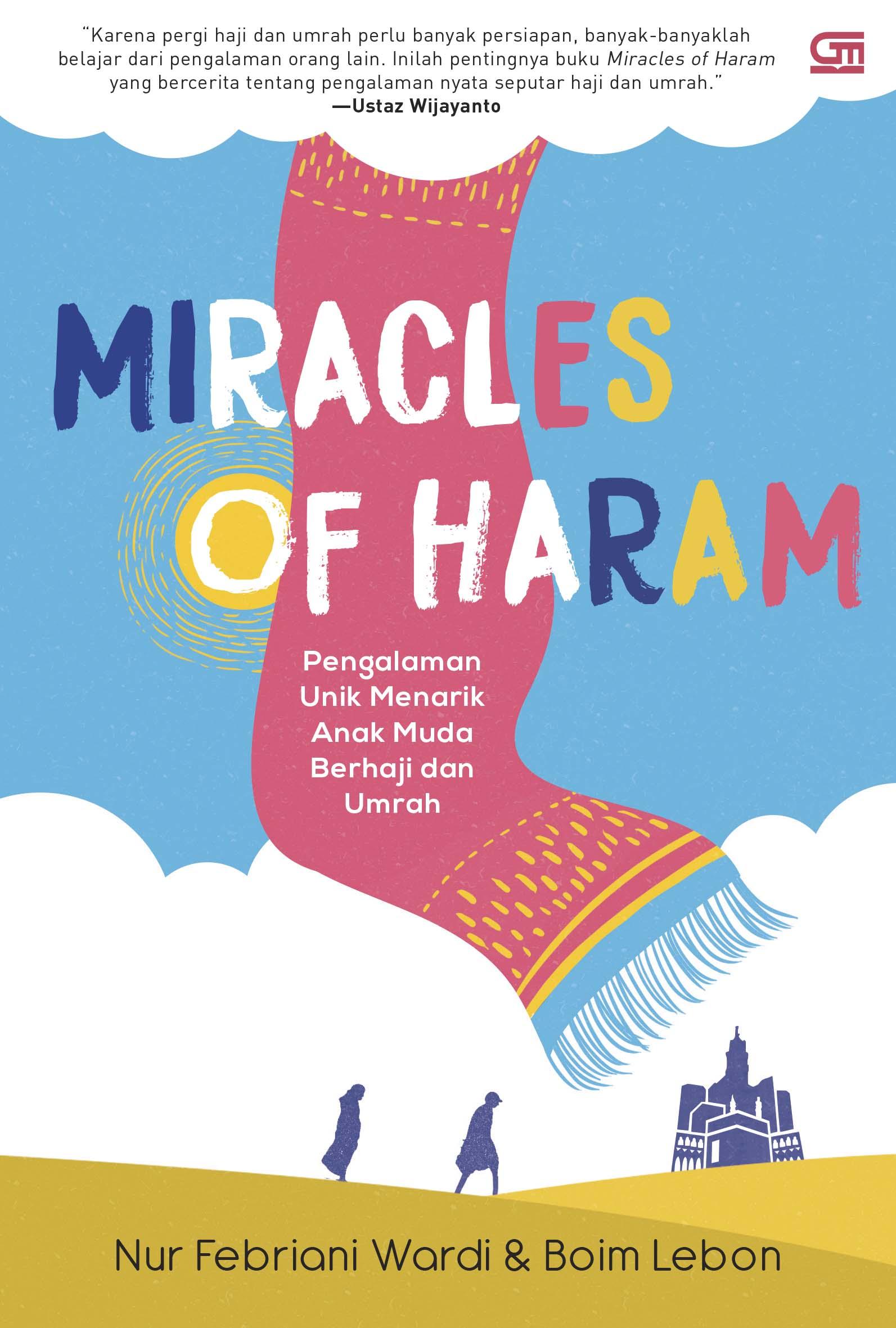 Miracles of Haram