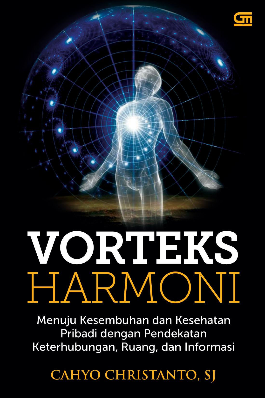 Vorteks Harmoni
