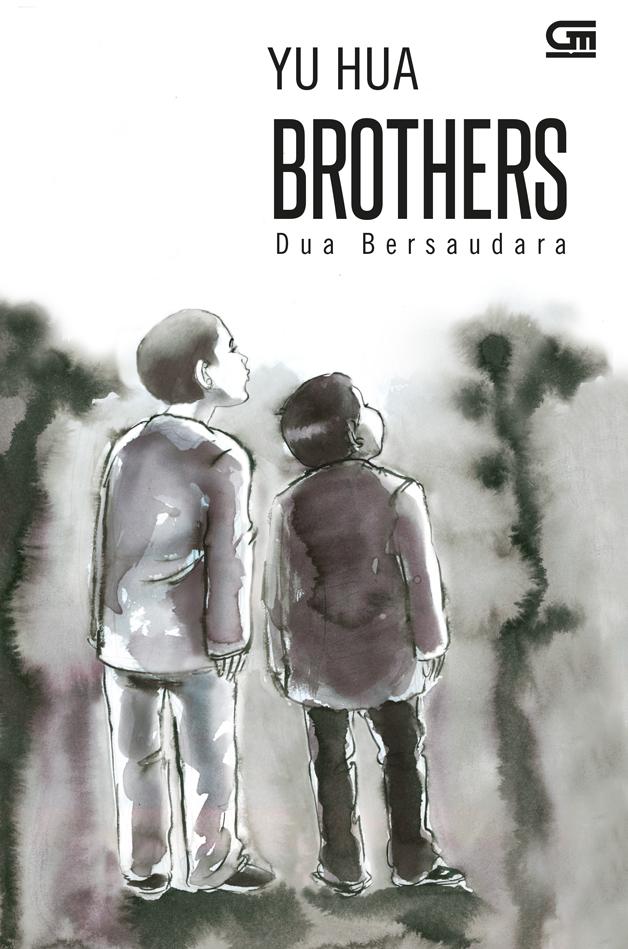 Dua Bersaudara (Brothers)