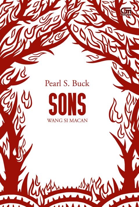 Wang si Macan (Sons)