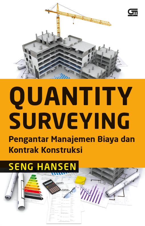 Quantity Surveying