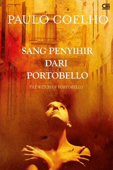 Sang Penyihir dari Portobello (The Witch of Portobello)