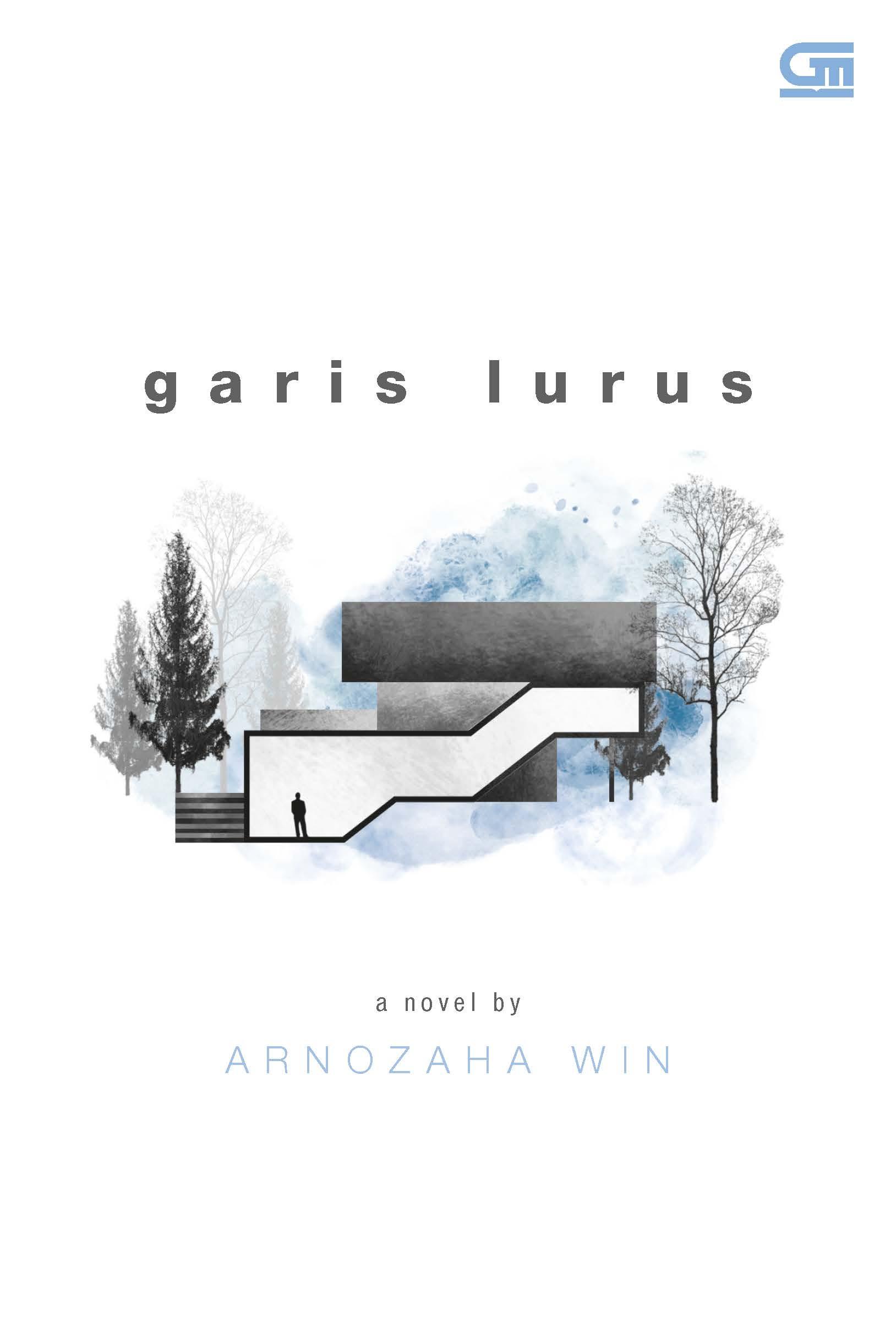 Garis Lurus