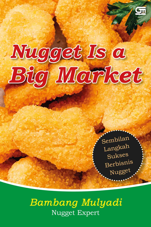 Nugget Is a Big Market