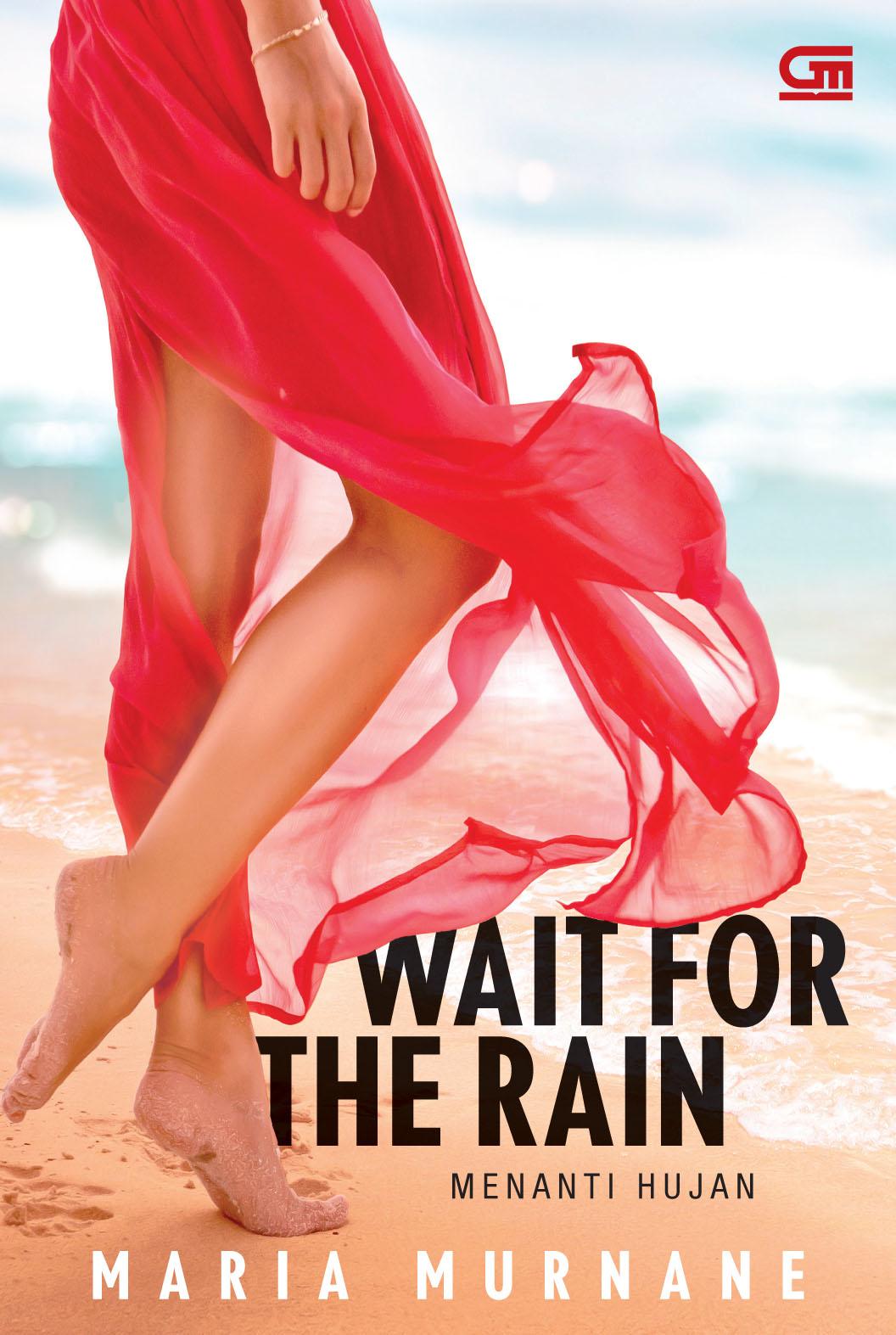 Menanti Hujan (Wait for  the Rain)