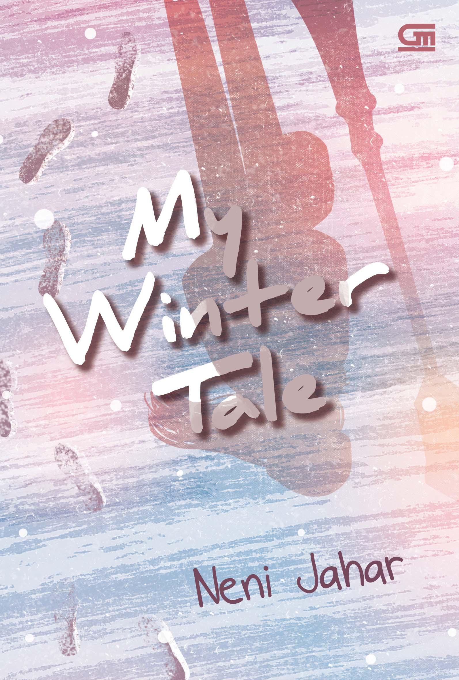 My Winter Tale