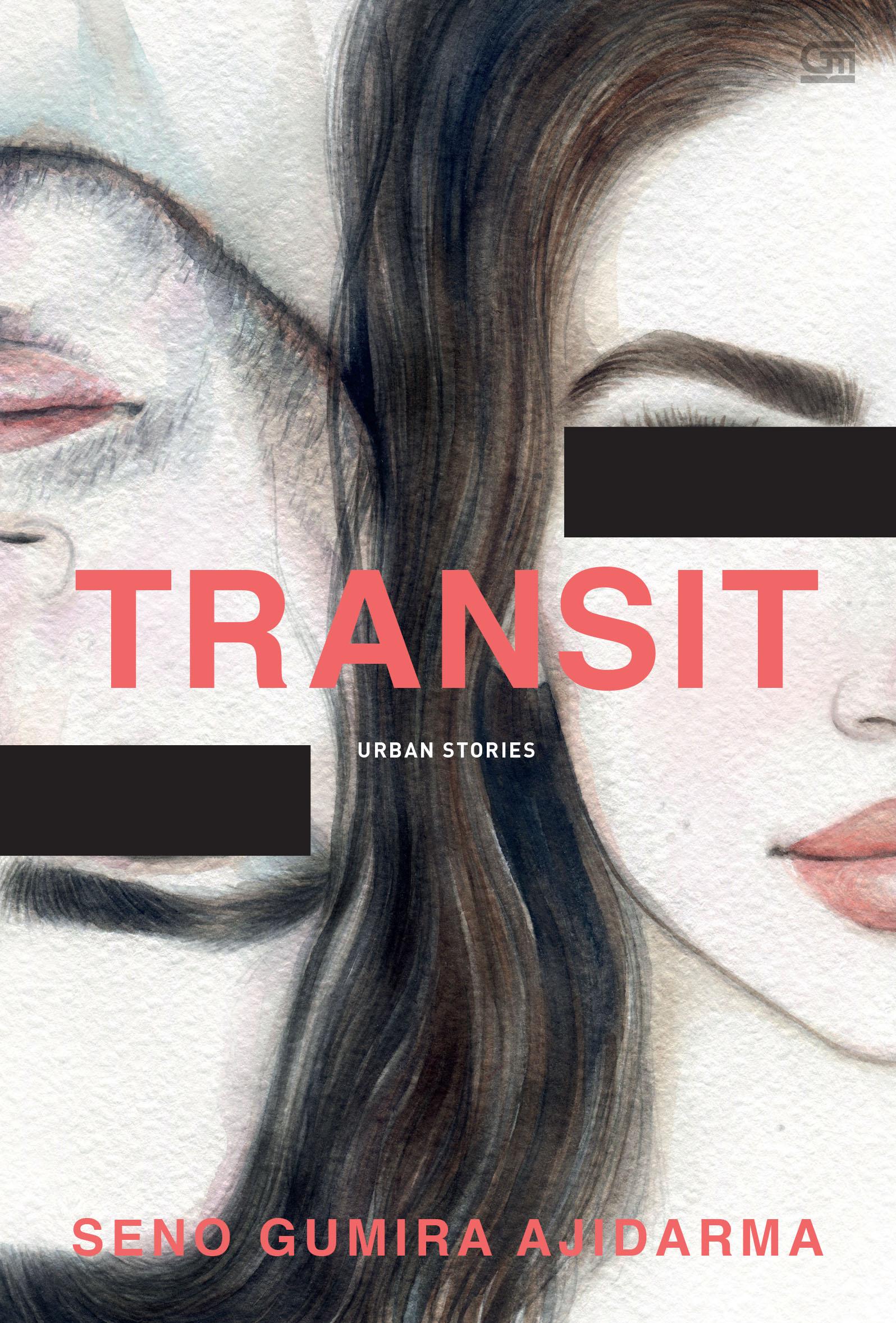 TRANSIT Urban Stories