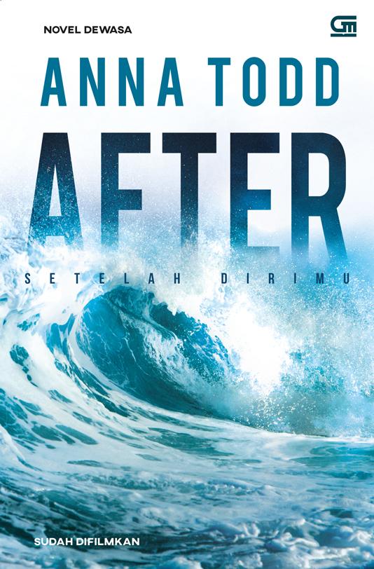 Setelah Dirimu (After)