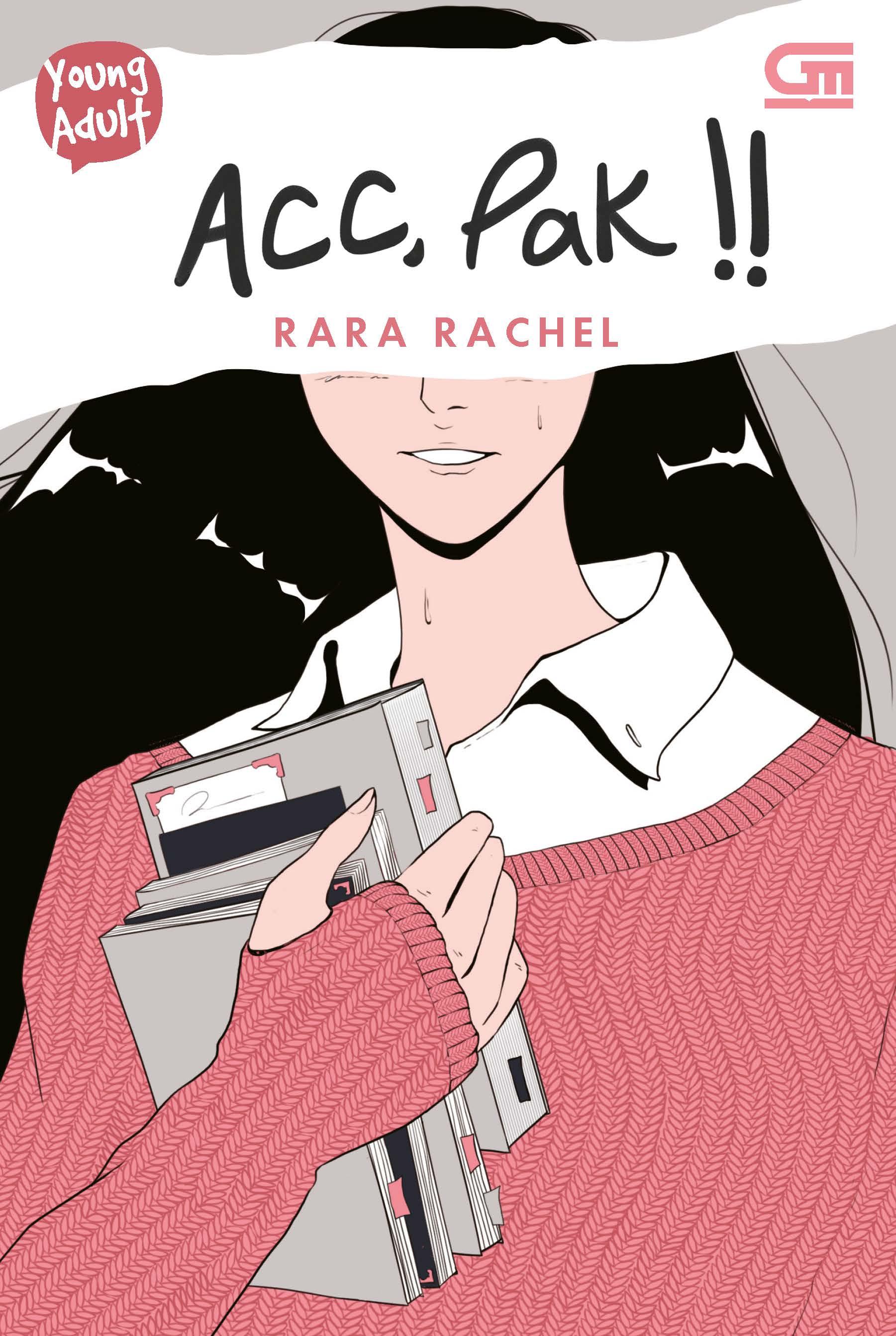 Acc, Pak!