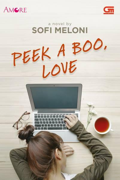 Peek A Boo, Love