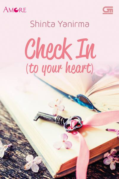 Check in (to Your Heart)