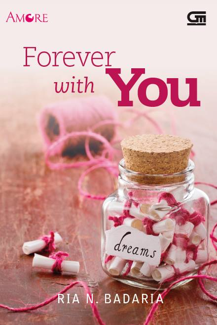 Amore: Forever with You