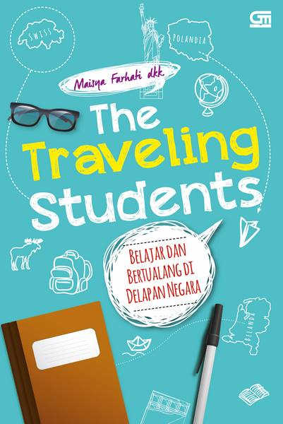 The Traveling Students