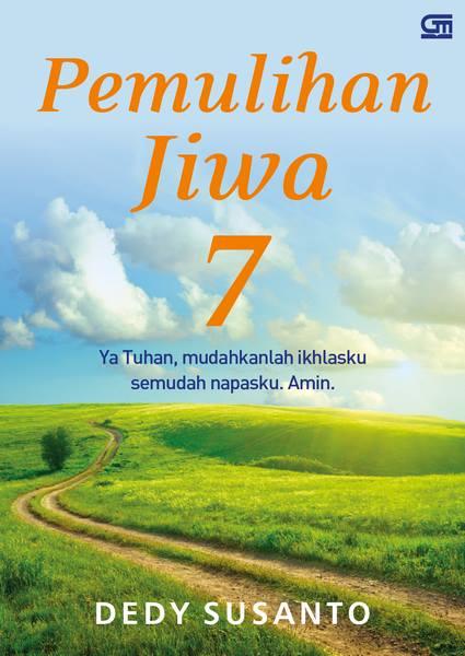 Pemulihan Jiwa 7