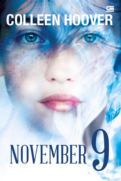 9 November ( November 9)