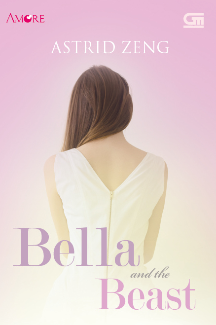 Amore: Bella and the Beast