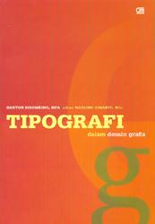 Tipografi dalam Desain Grafis
