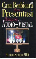 Cara Berbicara dan Presentasi dengan Audio