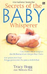 Secret of the Baby Whisperer