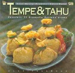 Tempe Dan Tahu