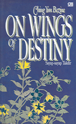 Sayap-sayap Takdir - On Wings of Destiny
