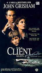 Klien - The Client