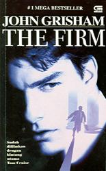 Biro Hukum - The Firm