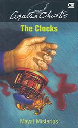 Mayat Misterius - The Clocks
