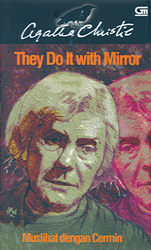 Muslihat dengan Cermin - They Do It With Mirrors