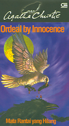 Mata Rantai yang Hilang - Ordeal by Innocence