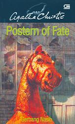 Gerbang Nasib - Postern of Fate