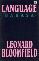 Bahasa: Language