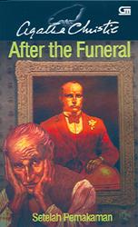 Setelah Pemakaman - After the Funeral