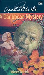 Misteri Karibia - A Caribbean Mystery