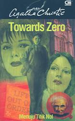 Menuju Titik Nol - Towards Zero