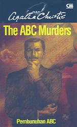 Pembunuhan ABC - The ABC Murders